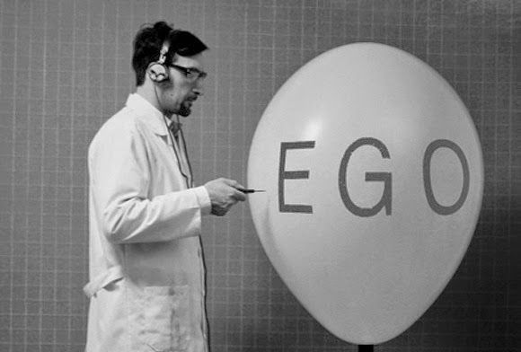 4 Techniques For Reducing Ego In Your Daily Life