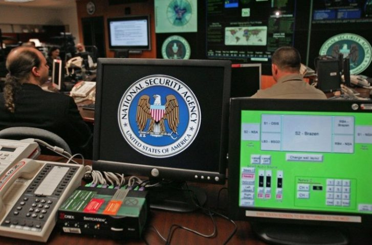 Hackers Are Using Tools Developed By The Nsa To Launch Massive Worldwide Cyber Attack