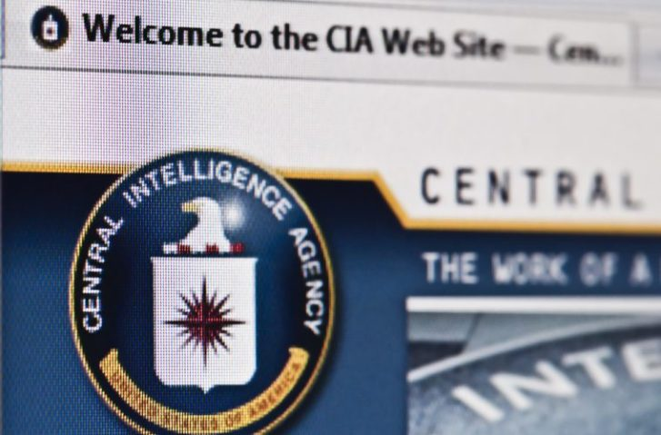 Declassified CIA Documents Show Agency's Control Over Mainstream Media & Academia