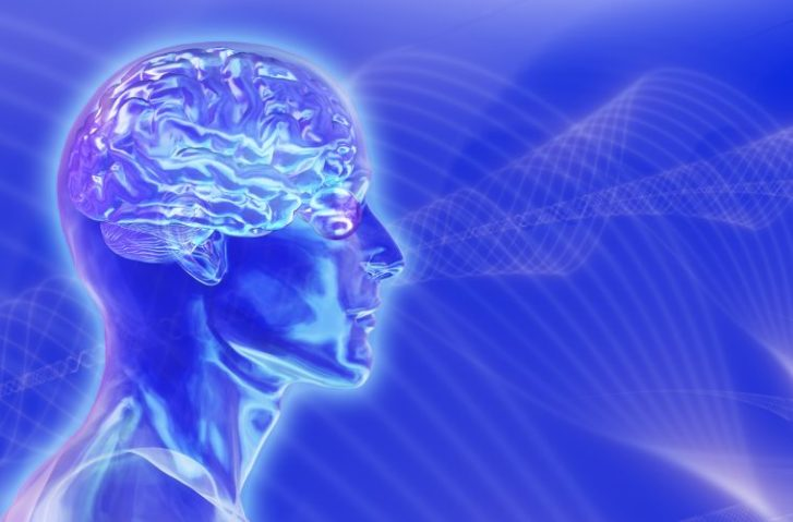"Human ""CONSCIOUSNESS"" Collapses The Quantum Wave Function In A Groundbreaking Study"