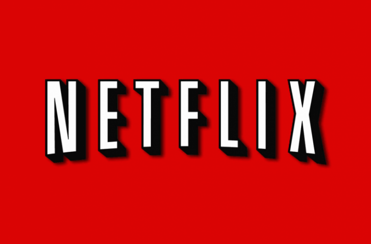 10 (More) Documentaries Streaming On Netflix That Will Change Your Perspective Of The World