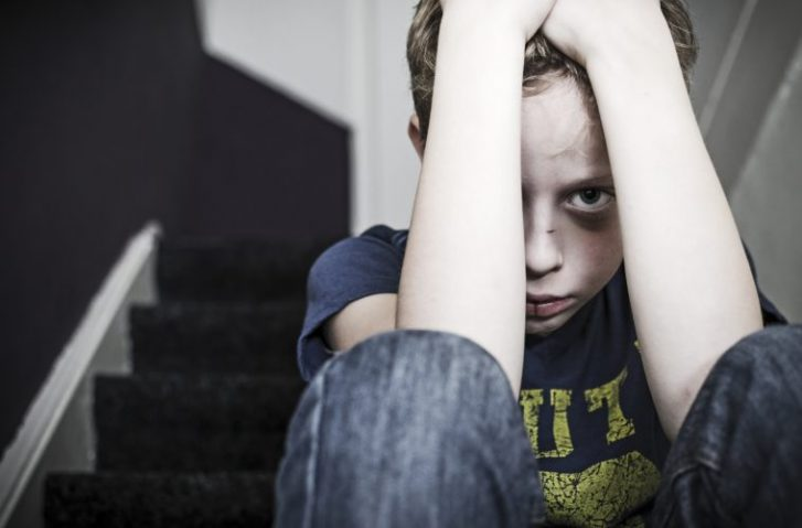 Massive Pedophilia Network Busted In Germany: 87,000 Member Dark Net Exposed