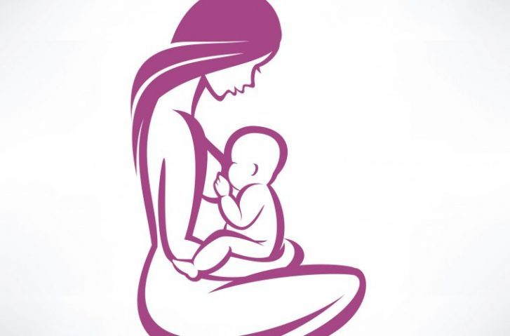 Paediatricians Now Advised It's 'DANGEROUS To Call Breastfeeding Natural'