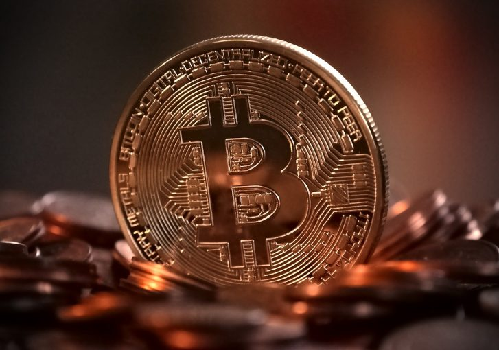 Bitcoin Survives a 'Civil War,' but Is It Still Doomed?