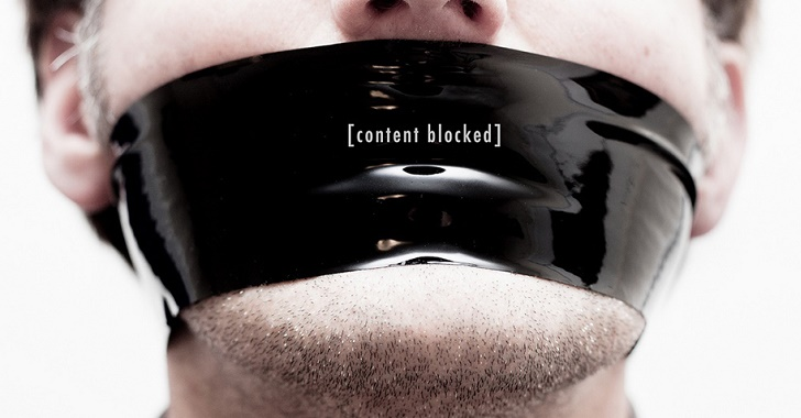Your Guide to Avoiding Internet Censorship of Independent News Journalism