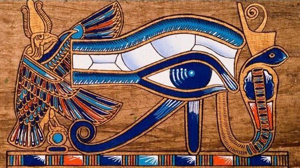 (Video) The Secrets Of The Pineal Gland