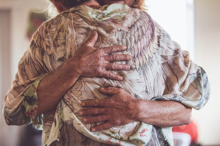 Soul Family Constellating: Integrating and Healing Unresolved Trauma