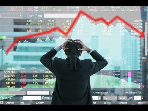 Max Keiser on The Impending Feudalist Financial Kakistrophe