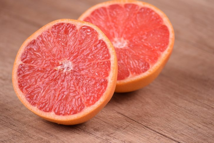 Grapefruit Essential Oil Offers 10 Powerful Health Benefits, Including Protection Against Cancer