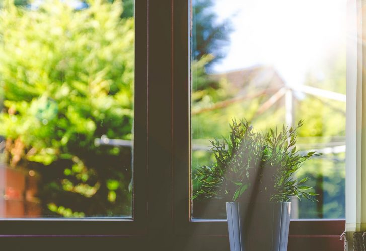 5 Reasons WHY Indoor Air Cleaning is Vital to Your Health