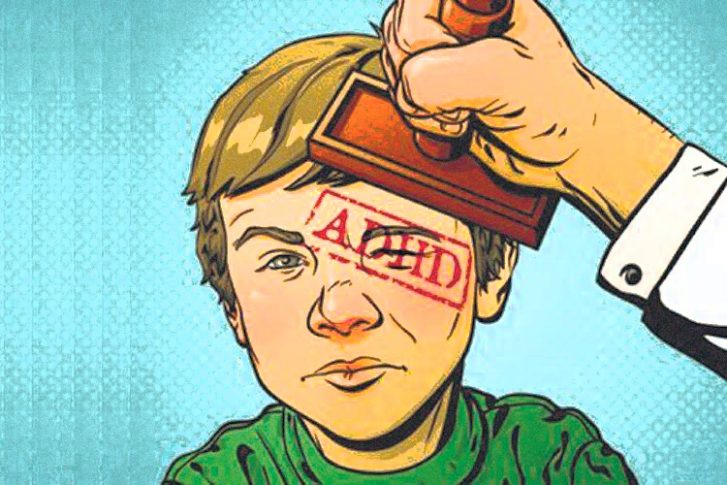 3 Proven Things Schools Can Do to Curb the ADHD Epidemic Without Prescribing Drugs to Kids