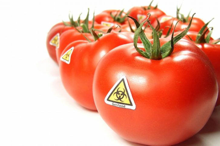 Research Shows Switching to Non-GMO Diet Can Reverse These 28 Conditions