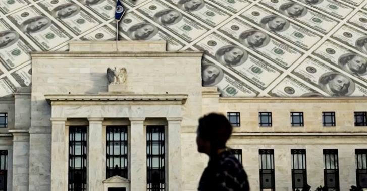 Bank Admits Fiat Currencies Are Failing and Cryptocurrencies May Replace Them