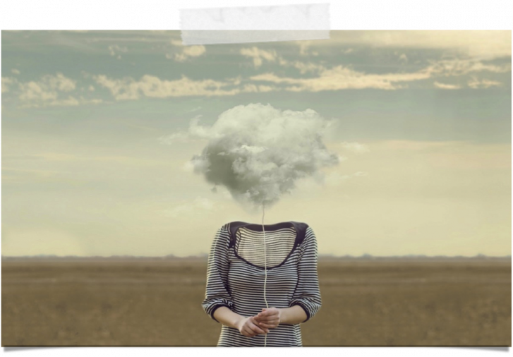 Clean Thinking and the Power of Our Thoughts