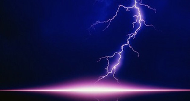 The Bizarre Electromagnetic After Effects of Near-Death Experiences