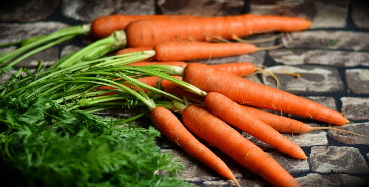 Stomach Cancer Risk Drops 26 Percent by Simply Eating the Right Vegetable