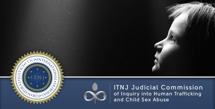 Bombshell Beaumont Testimony Set To Shock The World – ITNJ Special Seating