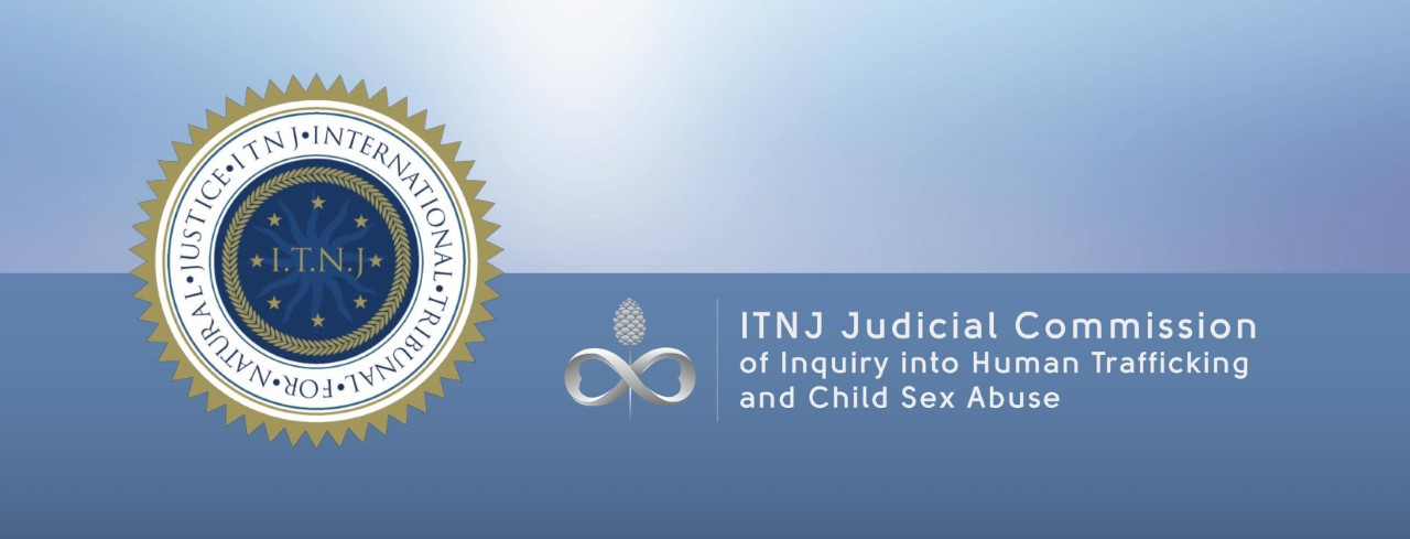 ITNJ International Press Release