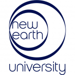 The NewEarth University (NEU)