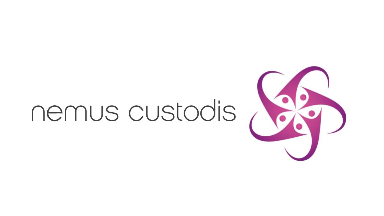 Nemus Custodis