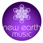 Group logo of New Earth Music
