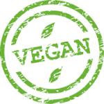 Group logo of Vegan