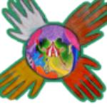 Group logo of Chambalabamba, Vilcabamba-Loja, Ecuador