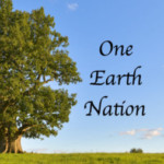 Group logo of One Earth Nation