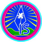 Group logo of Island Sanctuary