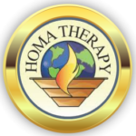 Group logo of Homa Therapy International