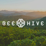 Group logo of Bee+Hive Sustainable Tourism