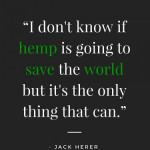 Group logo of Hemp products worldwide - Using our most useful plant!!