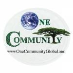 Group logo of One Community