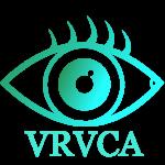 Group logo of NEN Social Media Visions Realize