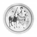 Group logo of THE SILVER AGE: Silver to fund building conscious self sufficient kingdoms POST economic reset.