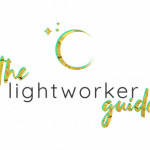 Group logo of The Lightworker Guide