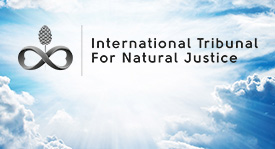 Int. Tribunal for Natural Justice