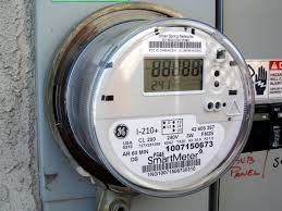 What are Smart Meters?