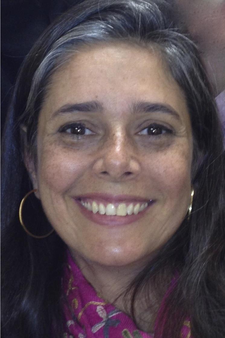 Carla Maria García Machado