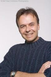 François Amigues