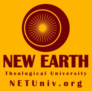 netu-logo-fbook-profile-version-2