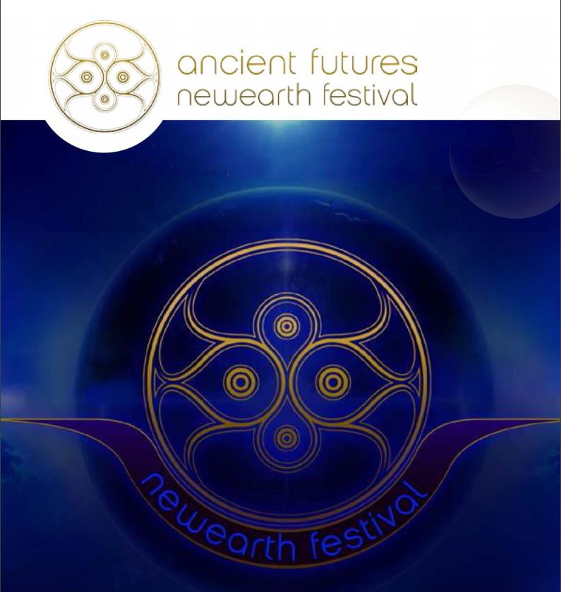 ancient futures newearth festival (Italian translation)