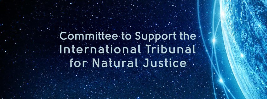 2018 ITNJ judicial commission of inquiry into human trafficking and child sex abuse