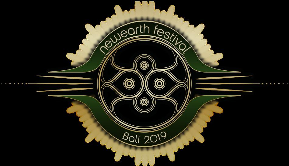 '19 NE Festival – Bali