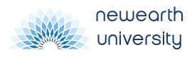 NewEarth University