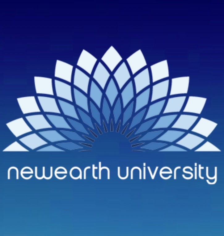 NEU Internship Program 2021
