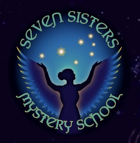 Mystery School Joins NEU