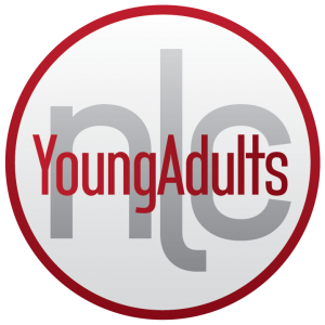 Young Adults circle@2x