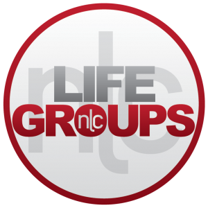 life groups circle@2x