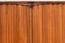 Plano TX Fence contractor